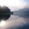 西湖へらぶな釣り 其の1