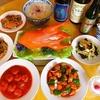 【オススメ5店】西新・姪浜・その他西エリア(福岡)にある北京料理が人気のお店