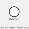 【仮想通貨】byteball (GBYTE)の買い方と購入できる取引所、送金方法!【Bittrex編】