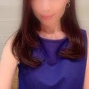ayu's blog