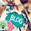【ブログアフィリエイト】稼げない・稼ぐ方法を解決!実は簡単に稼ぐ方法がある!稼ぐコツとは!