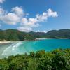 祝世界遺産決定!!五島の自然を知ってほしい!!
