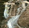 北朝鮮、トランプ大統領アジア訪問中にも新たな核実験を計画している兆候!