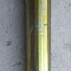 バックホウ標準バケットピン、ブッシュの販売、特注ピン・ブッシュの製作も受付中