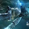 【噂】EVE Onlineを開発・運営するCCP Gamesが身売りを検討中か。EVE Onlineの明日はどうなる?