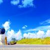 競馬初心者必見☆重賞馬券回収率大公開!!〜2021年4月度&通算成績〜
