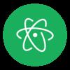 Atomのおすすめパッケージ61個