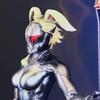 【FFXIV】ぴっちりスーツ
