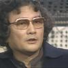◆『冨田勲・訪問インタビュー第1回』完全解説【冨田SP第1回記念】◆