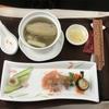 上空で食べる鼎泰豊!エバー航空ビジネスクラス搭乗記(台北ー成田)