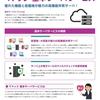 マドック 基本サーバサービス【デジタル管理】