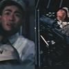 映画「フランケンシュタイン対地底怪獣」(1965年 東宝)