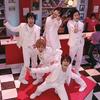A.B.C-ZのReboot!!!初回限定五周年Best盤がめちゃくちゃ面白い