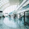 空港で利用できるラウンジとサービス内容について‼