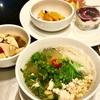 コートヤード・バイ・マリオット・バンコクの朝食@MoMo Cafe