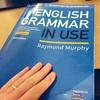 【英語学習】何事も考え方次第⁉︎