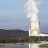 原子力発電について、僕も考えてみた。