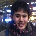 ごっちゃんの英語学習を科学するブログ