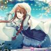 【シャニマス】「おはよう、純白のお姫様」4月29日追加の新アイドルを評価