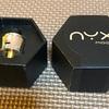 NYX MODS 「NYX  Atty」