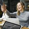 女性の立場から職場で起こる問題に対して声を上げるための6つの方法