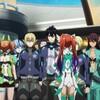 ファンタシースターオンライン2 エピソード・オラクル 第24話 雑感 王道展開で良かった。