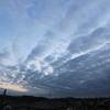 12月28日(日)曇り