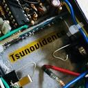 Tsunovidenceエフェクターブログ