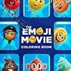 全米で叩かれてる『The Emoji Movie』を観に行った。