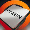 AMD Ryzen ! 詳細