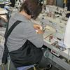小ロットの縫製工場でお困りの方必見です!