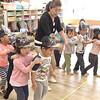 NHKプロフェッショナル仕事の流儀 野島千恵子(2016年6月20日放送)