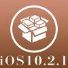 iOS10.2.1 / iOS10.3.3 jailbreak脱獄トラブル困りごと無料