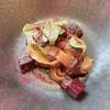 【食べログ】bronze評価のイタリアン!クイントカントの魅力を紹介します!