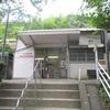 南海高野線1(河内長野~橋本)