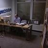 誰もが「1997年のAmazon」からスタートするからやり続けるだけ