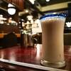 喫茶店 浅草 ロッジ赤石(YUMAP-0038)