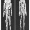 エジプト文明:先王朝時代⑧ ナカダ文化Ⅲ期 その4(先王朝時代の主要な都市・大集落)