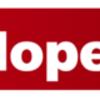 無料で「Individual Developerサブスクリプション」を利用しRed Hat Enterprise Linuxをダウンロードする方法