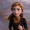 Frozen2 アナと雪の女王2【結末予想】:今(10/10)までに出た情報全て整理(ネタバレ)