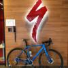 【シクロクロス】CXバイクのブレーキパット注文ライド_20200906