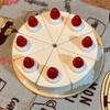 おすすめ木製ケーキ♡