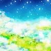 8冊目 この世の果てで恋を唄う少女YU-NO