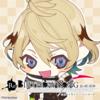 Re:BIRTHDAY SONG 〜恋を唄う死神〜◆カイリ