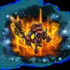 FFRK ☆5炎魔石 ベリアス 行動パターンと攻略