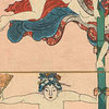 陽気で矛盾に充ちた昔の日本人 -『逝きし世の面影』