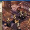 【MMORPG】基本プレイ無料でおすすめのオンラインゲーム4選‼︎