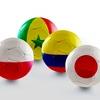 【ロシアW杯】勇気を持ったチャレンジがみられた90分。「The Review」『日本vsセネガル』