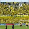 2018 J1リーグ 第13節 柏レイソル vs ジュビロ磐田 2018.5.5