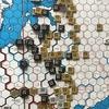 僕の第二次欧州大戦(8)